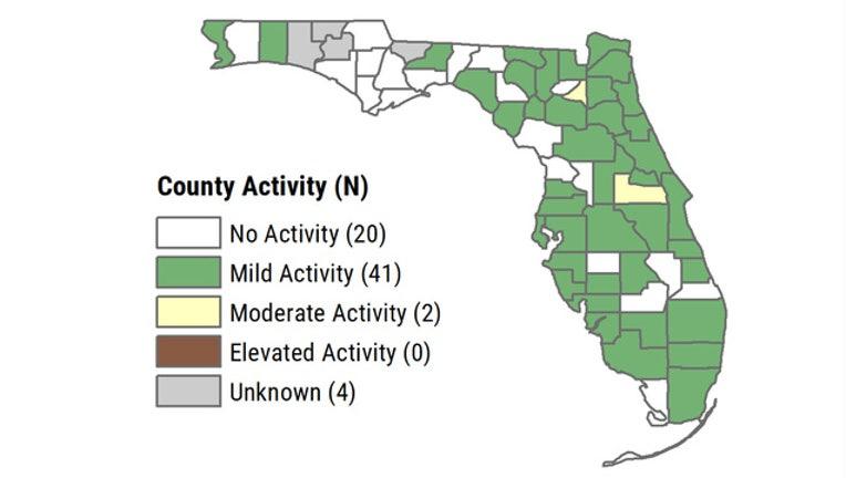 83ddd1c9-flu county by county oct 6_1539386477614.jpg.jpg