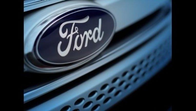 12911799-ford_logo_clean-65880.jpeg
