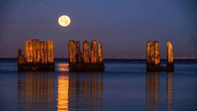 full moon2_1494365498920.jpg