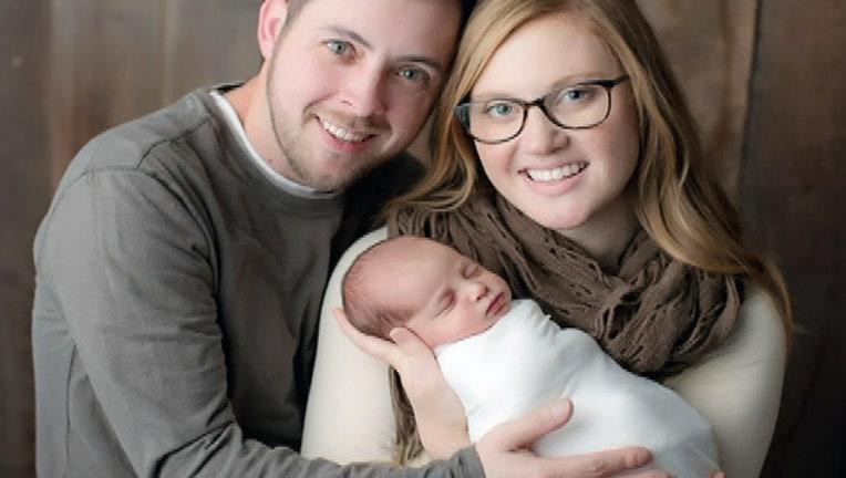 421d53c9-gibson-frozen-embryo2-handout_1513736077529-402429.jpg