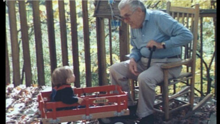 127ca597-grandfather_1505160467754-405538.PNG