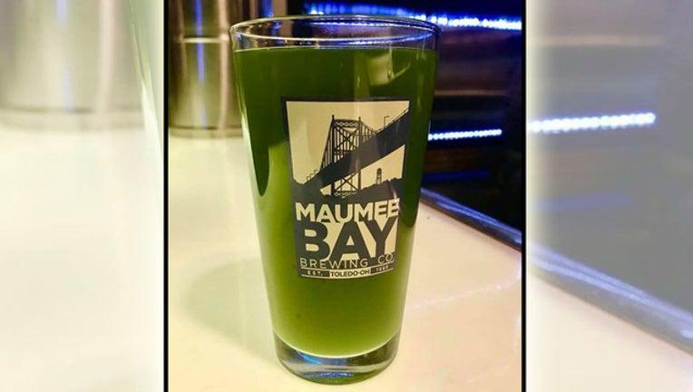 0a7bf8e0-WTVT_green algae beer_091818.jpg