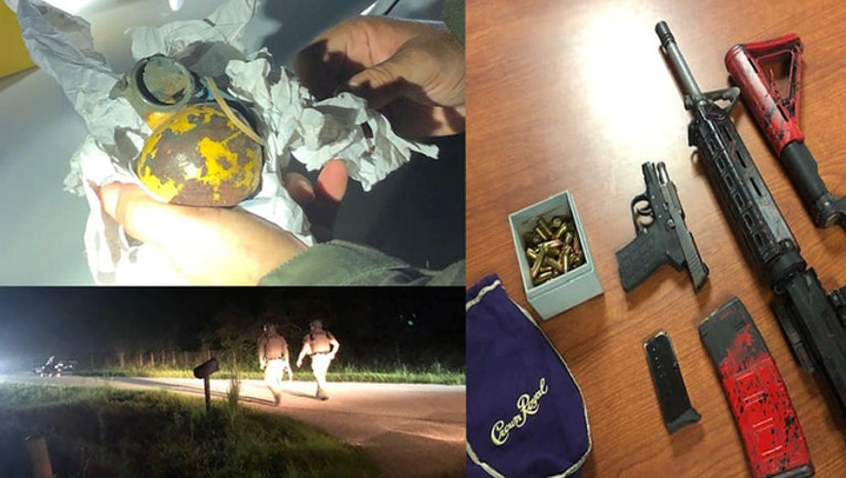 fee71974-grenade-arrest-desoto-county_1565641680473-402429.jpg