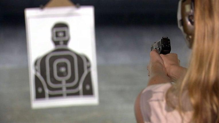 gun range 2_1446583585581.jpg