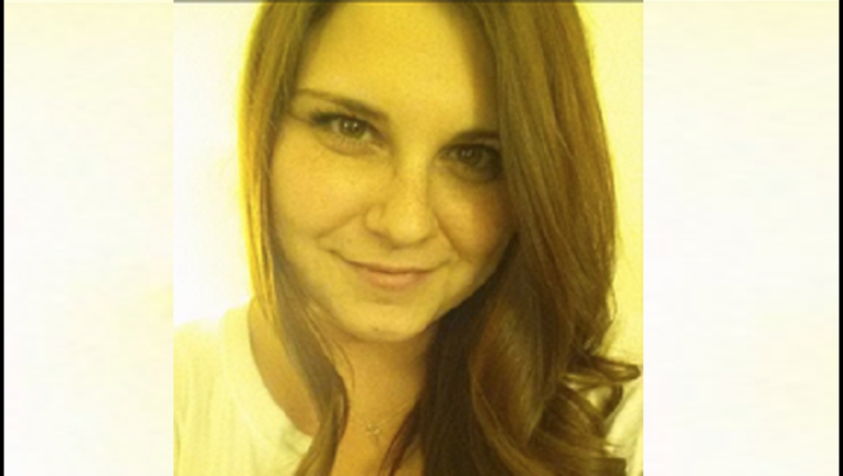 04661efb-heather_heyer_charlottesville_white_nationalist_rally_death_081317_1502639063657-401096-401096-401096.png