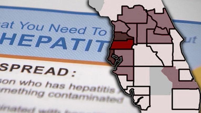 210791f1-hepatitis-A_counties_1560457825245.jpg