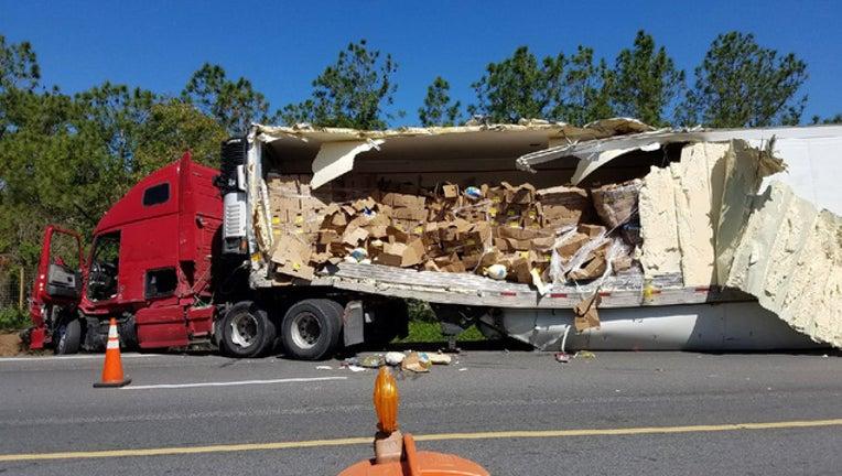 16f777e8-hernando crash_1525359991686.jpg.jpg