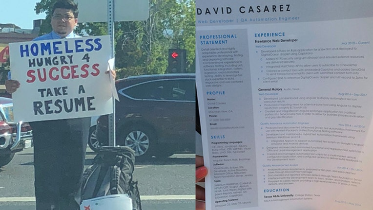 ecbdab9f-homeless job offers_1532961850915.jpg.jpg