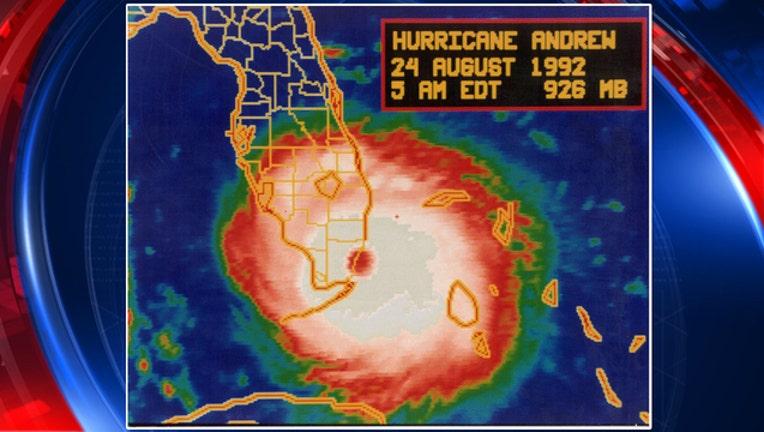 hurricane andrew_1472064381780.jpg