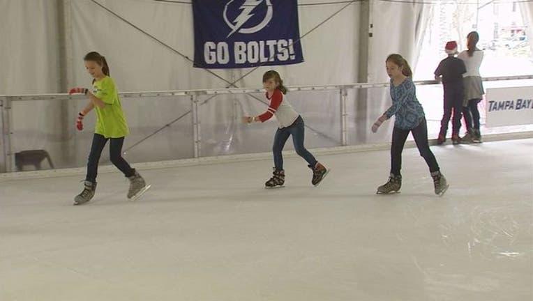 700ce587-ice skating00000000_1450493435438.jpg