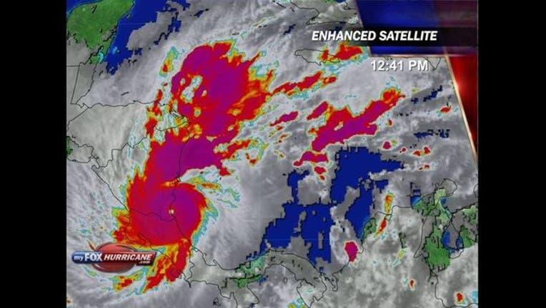 169f313c-ir_enhanced_storm1_1_1480012566913.jpg