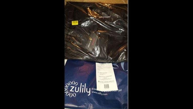 80a0e391-items_1453128742018-408795.JPG