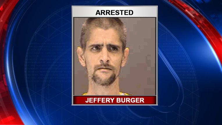 9d403579-jeffery burger web booking photo_1505391818027.jpg