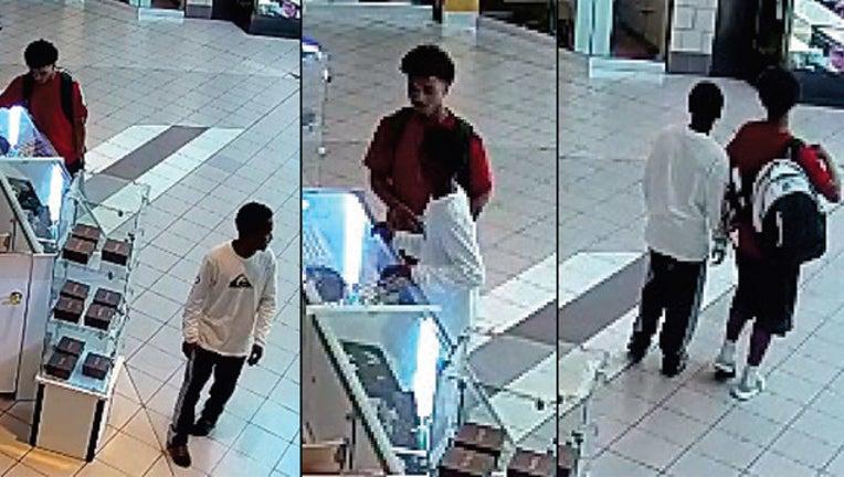 ffd1e3a8-jewelry theft suspects_1532956526752.jpg.jpg
