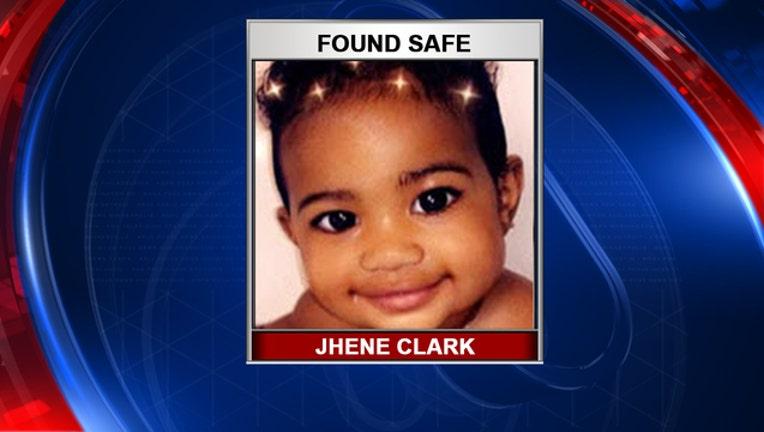 40019b1a-jhene clark found safe_1568203302599.jpg.jpg