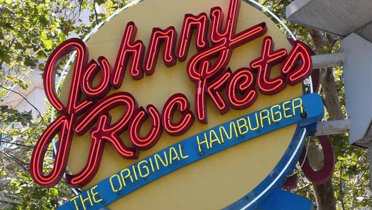 e6d723ab-johnny-rockets_1446313973653-404023.jpg