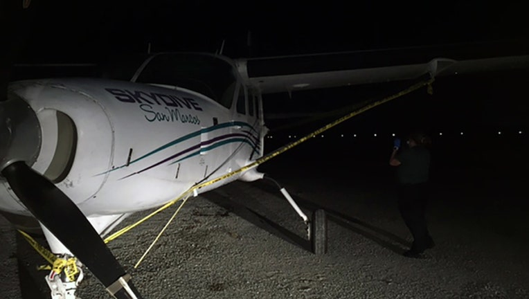 6eb25d6c-jumper-parachute-death-ocala_1476498863900-402429.jpg