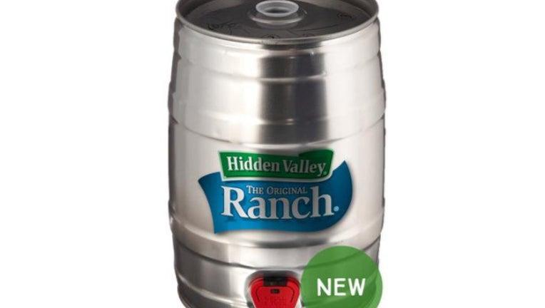 2bf273b6-keg-of-ranch_1510160210163-402970.jpg
