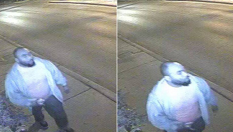 kidnapping suspect2a_1480967814160.jpg