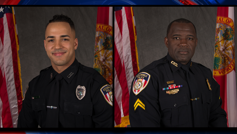 kissimmee officers shot_1503153556260-402429.png
