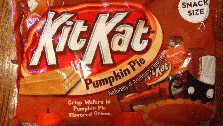 9b656eeb-kit kat pumpkin pie_1503438157136-404023.jpg