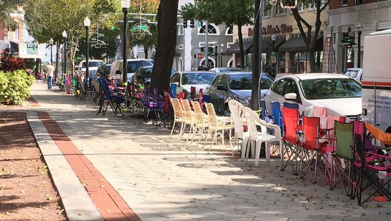 64939b61-lakeland chairs_1480625357316.jpg
