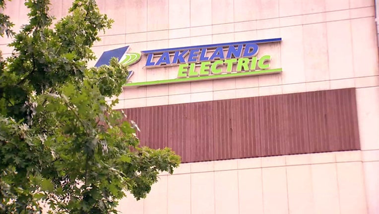 50187572-lakeland electric_1530889011287.jpg.jpg