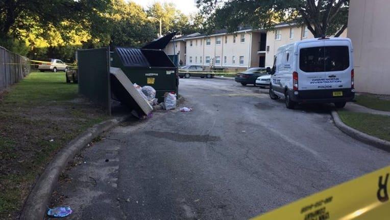 bc4bcc4c-lakeland homicide investigation.jpg