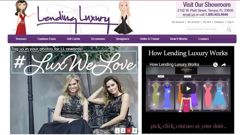 37a06a3b-lending luxury webpage_1506613023105.jpg