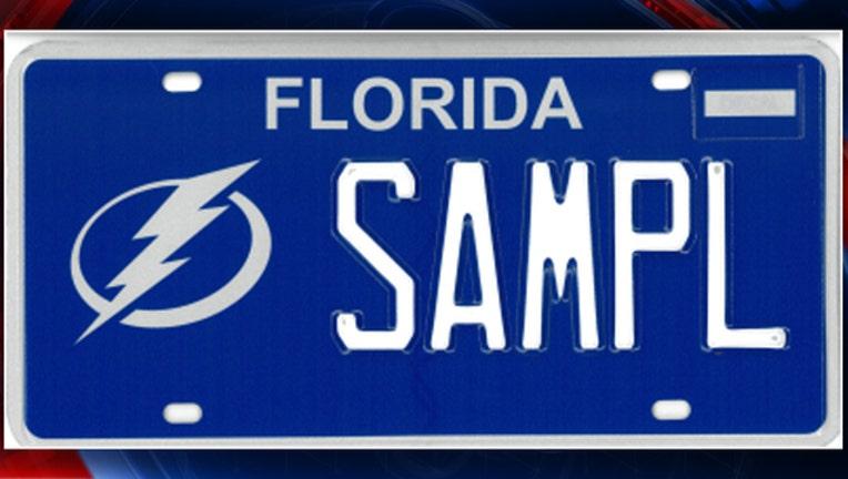 abf30765-lightning license plate_1568213170669.jpg.jpg