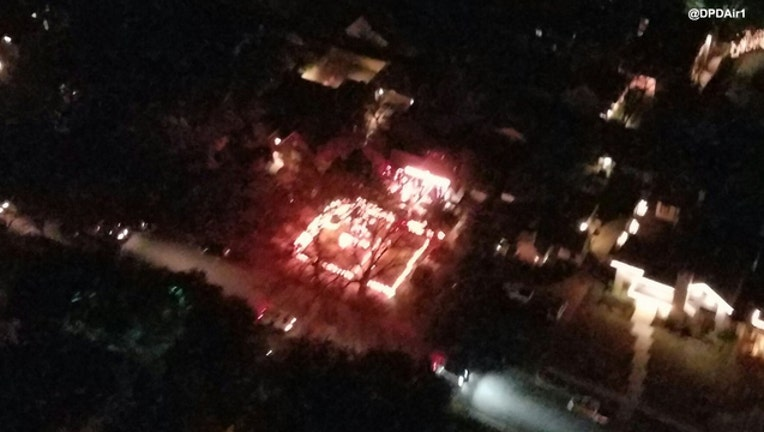 lights - house fire_1482327165701-409650.jpg
