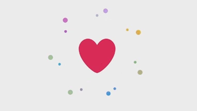 76e16a9c-like heart for lakana_1446571368418-403440-403440.jpg