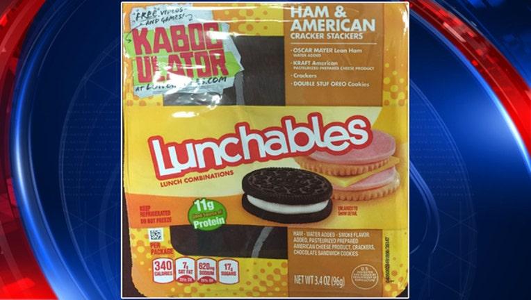 fbb6f275-lunchables recall_1476114757029.jpg