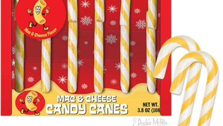 fae44d21-mac and cheese candy canes_1538082444585.jpg-404023.jpg