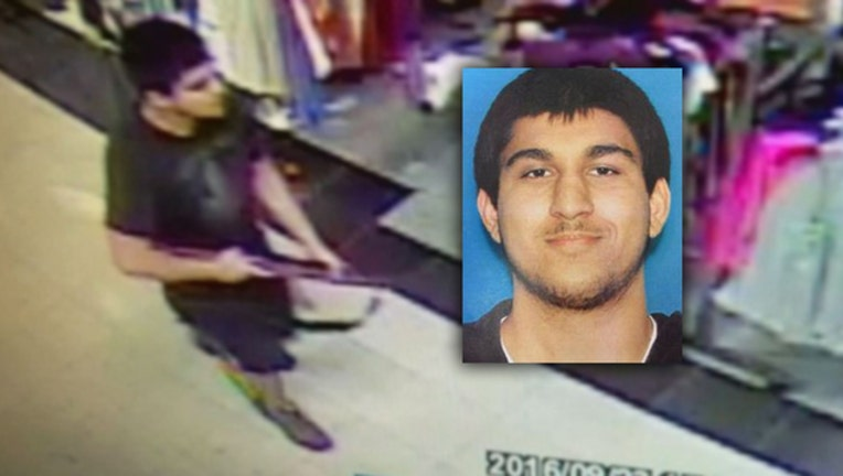 9965c368-mall shooting arrest.jpg