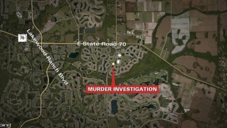 55cb70b1-manatee murder map still_1486325128329.JPG