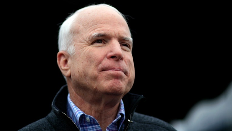 ef7b1222-GETTY John McCain 083018-401720