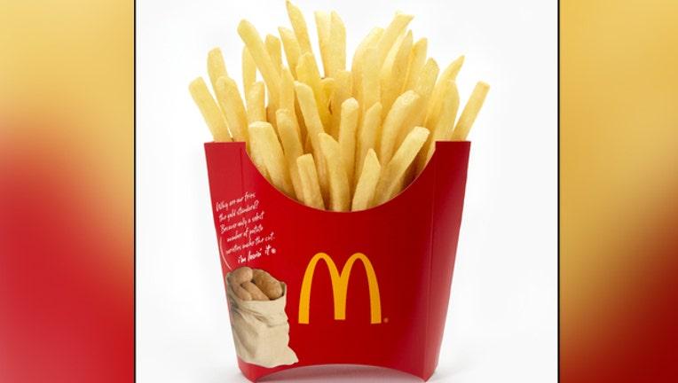 mcdonald's french fries_1531943855238.jpg.jpg