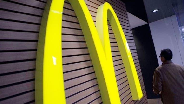 mcdonalds-logo-404023