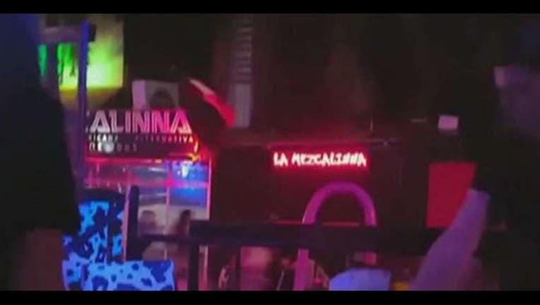a1bd82e5-mexican-resort-shooting-011617_1484579686790-404023.JPG