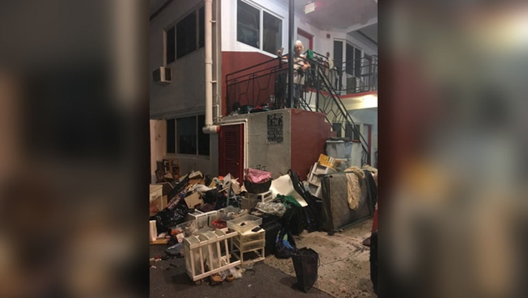656b3615-miami beach police woman evicted_1567309677103.jpg.jpg