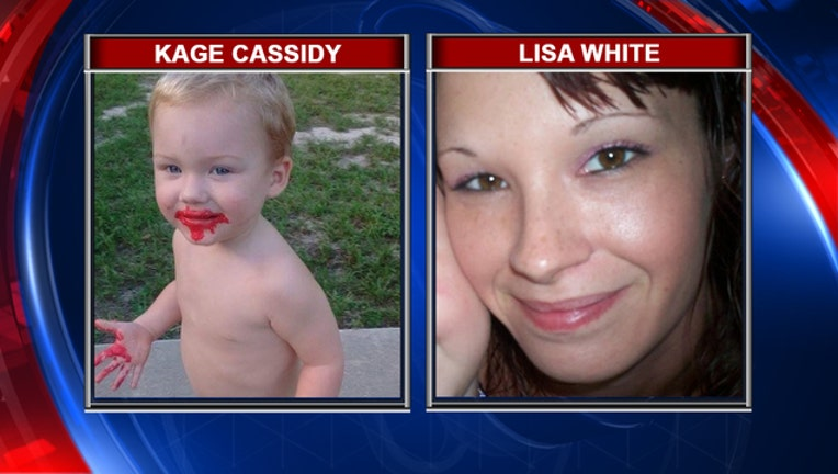 37247a5e-missing-kage-cassidy_1477697925198-402429.jpg