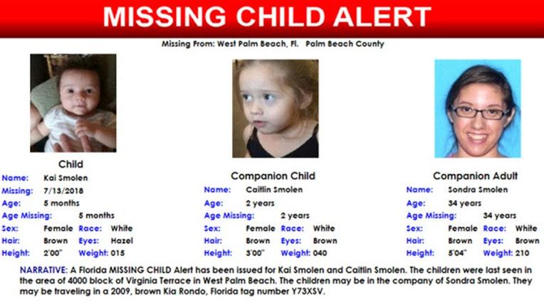 485da048-missing child alert full size_1531946892061.jpg.jpg