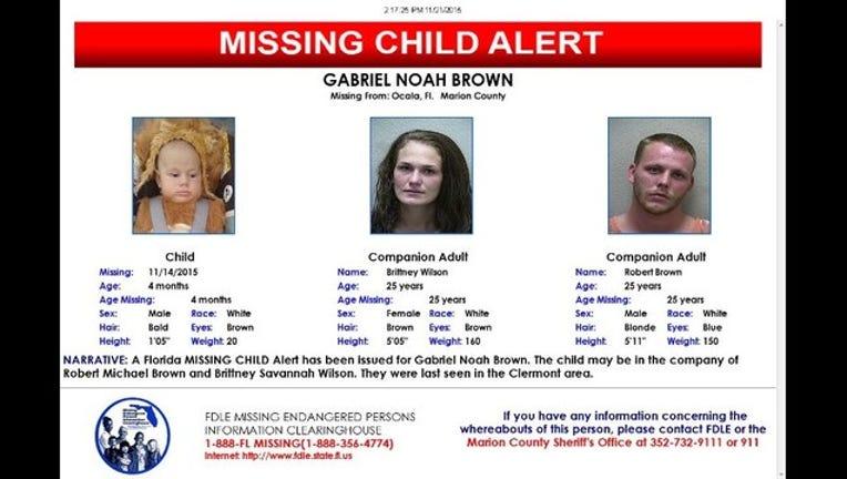 83e8efc9-missing child marion co gabriel brown_1448138154436.jpg