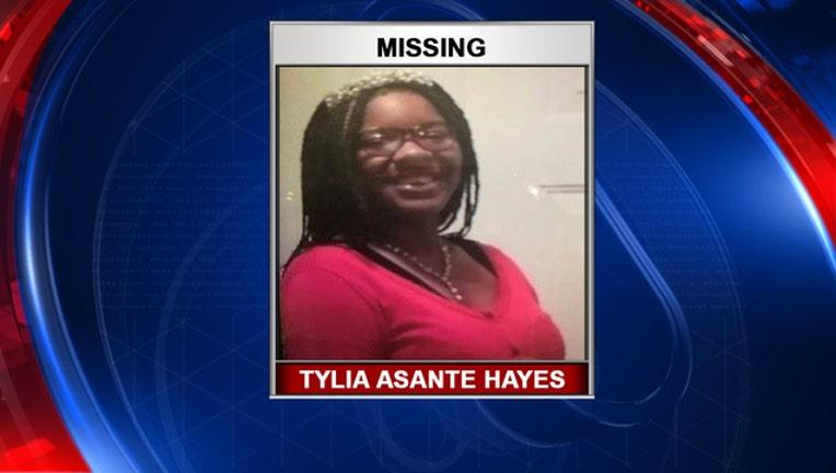 d470b3d9-missing girl tylia hayes_1544445567339.jpg.jpg