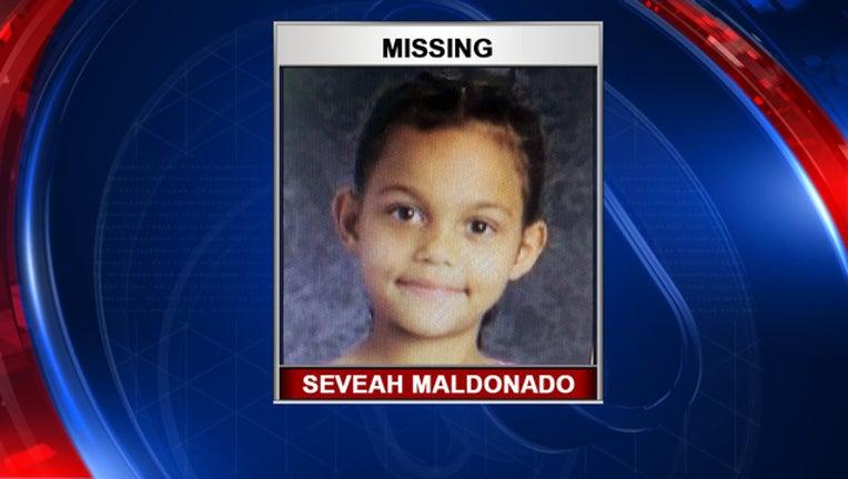 ca3acd0a-missing girl_1477346653881.jpg