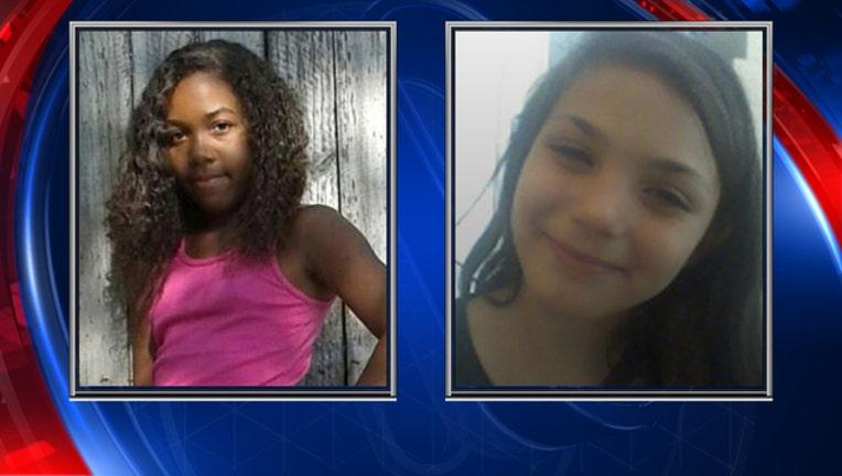 01bad05d-missing girls_1443212288400.jpg