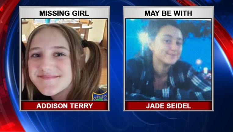 d4d01dba-missing jax girl_1563527237763.jpg.jpg