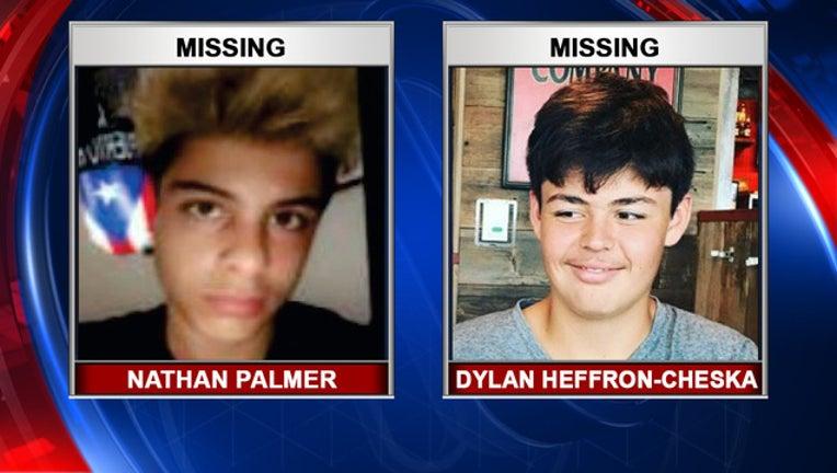 b554c954-missing teens_1507132662612.jpg