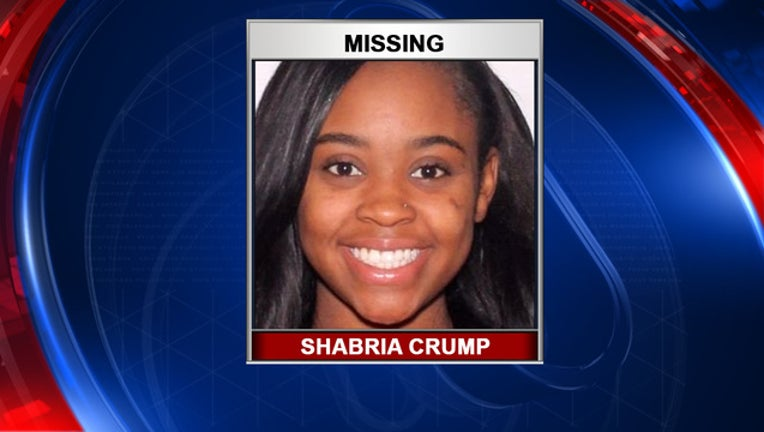 2150a6ed-missing woman cpd_1564696456756.jpg.jpg